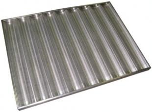 Rivetti per alluminio